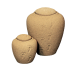 Permanent Oceane Sand Cremation Urn