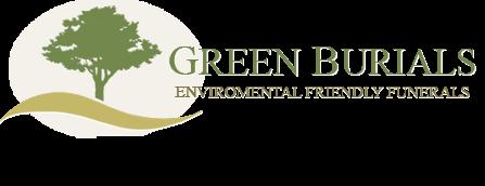 GreenBurials.com
