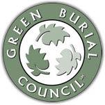 GBC Approval